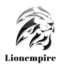 Lionempire - Fixando Deutschland