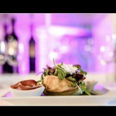 Die Culinarier - Catering für Veranstaltungen und Partys - Mainz