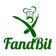 Fandbit GmbH - Fixando Deutschland