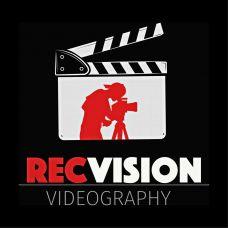 RecVision Videography - Videoaufnahmen - München