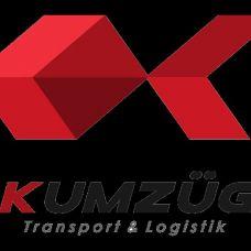 OK Umzüge Transport & Logistik - Umzug - Düsseldorf