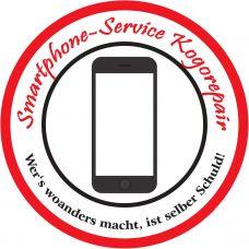 Smartphone Service Kogorepair - Reparatur  - Ausrüstungen - Hannover