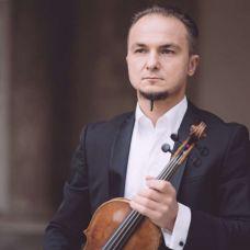 Vladimir Bodunov - Fixando Deutschland