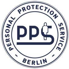 PPS-Berlin Security & Service GmbH - Fixando Deutschland