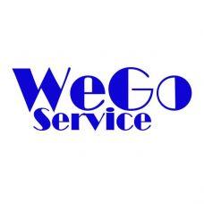 WeGo Service - Fixando Deutschland