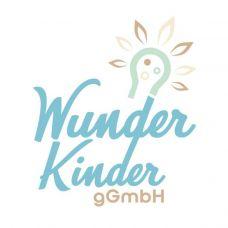 Wunderkinder gGmbH - Fixando Deutschland