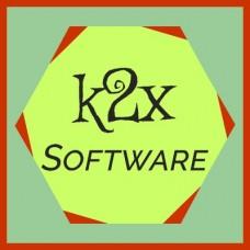 k2xSoftware and Services - Elektrik - München