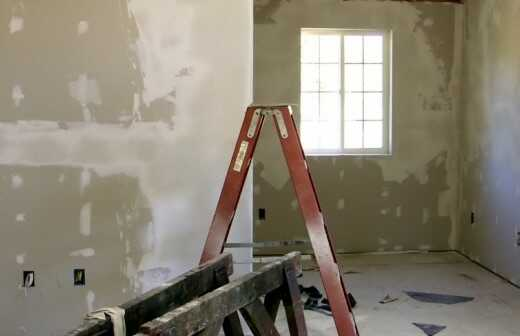 Fixando dienstleistungen elektriker maler handwerker for Innendesigner berlin