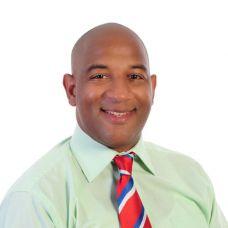 Servicios Lingüísticos Marc J. Christian - Fixando República Dominicana