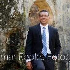Armok - Fixando República Dominicana