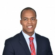 PEREZ MARMOLEJOS ABOGADOS Y CONSULTORES - Fixando República Dominicana