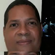 GOMEZ MAGALLANES INGENIERIA & SERVICIOS GENERALES, SRL - Fixando República Dominicana