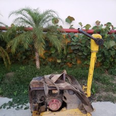 ING. ENRIQUE LOPEZ ARDICON SRL - Fixando República Dominicana