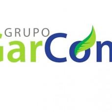 Grupo Garcom - Fixando República Dominicana