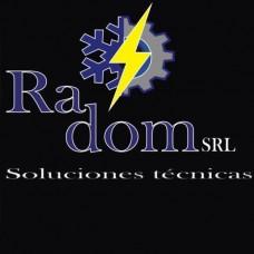 Soluciones Tecnicas RADOM - Fixando República Dominicana