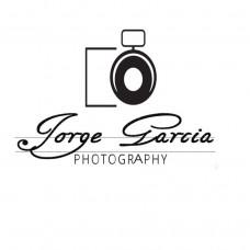 Jorge Garcia Photograpy - Fixando República Dominicana