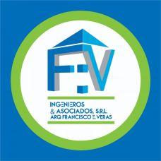 Ingenieros y Asociados Arq. Francisco Veras - Fixando República Dominicana