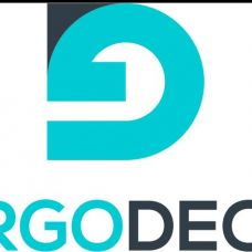 ERGODECO - Fixando República Dominicana