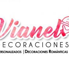 vianeldecoraciones - Fixando República Dominicana
