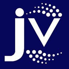 JV Group Technology service - Fixando República Dominicana