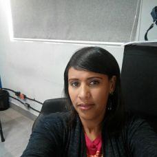 Oficina de  abogados Julian Chalas - Fixando República Dominicana