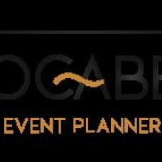 Jocabed Event Planner -  anos