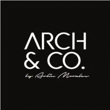 Arch & Co SRL - Fixando República Dominicana