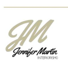Jennifer Martín Interiorismo - Fixando República Dominicana