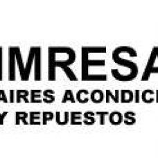 IMRESA - Fixando República Dominicana