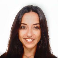 María Paredes González - Fixando España