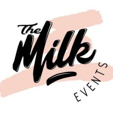 The Milk Events - Fixando España