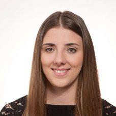 Paula Pérez Bujanda - Fixando España