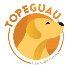 Topeguau - Fixando España