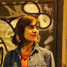 Manu Campos Fotografia - Fotografía - Barcelona