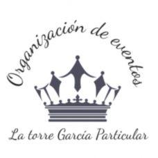 Organización de eventos particular - Fixando España