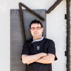 Madcooking - Entrega de catering - Madrid