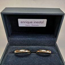 enriqueinestal joyas - Fixando España