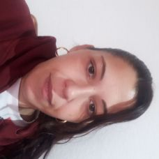 Jessica - Limpieza - Vallirana