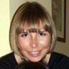 Teresa San Ramón Perez - Fixando España