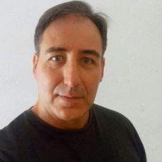 Eduardo - Fixando España