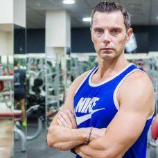 FitnessyWellness - Fixando España