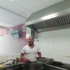 jopseh jofran - Entrega de catering - Madrid