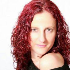 Gemma Peris Fotografía -  anos