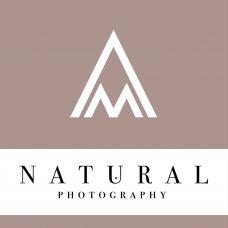 Natural Photography S.C. - Fixando España
