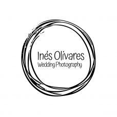 Inés Olivares Fotografía - Cantantes - Alcalá de Henares