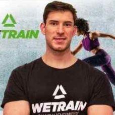 WeTrain - Entrenamiento personal y fitness - L'Hospitalet de Llobregat