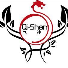 Centro Qi-Shen - Fixando España