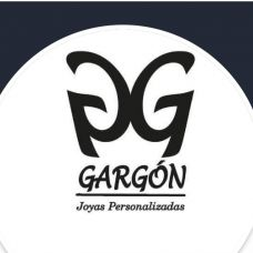 Gargon Joyeros - Fixando España