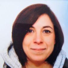 Letica Moreno - Fixando España