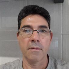 Eduardo Rodriguez - Fixando España